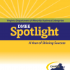 eHealthObjects featured in the VA Dept. of Minority Business Spotlight
